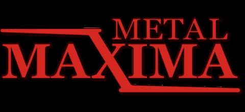 максима металл